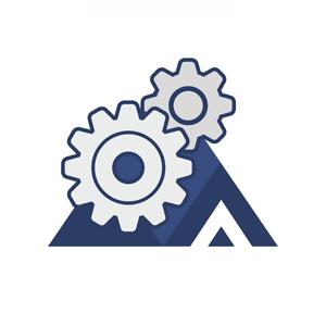 Атанор — Инжиниринг: оборудование для производства