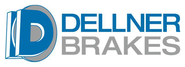 Dellner Brakes