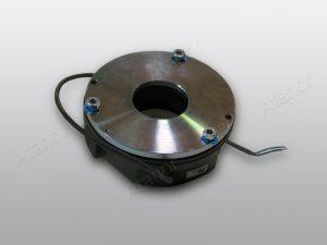 Электромагнитный тормоз IINTORQ BFK458