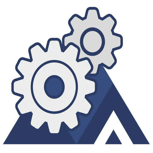 Логотип Атанор-Инжиниринг