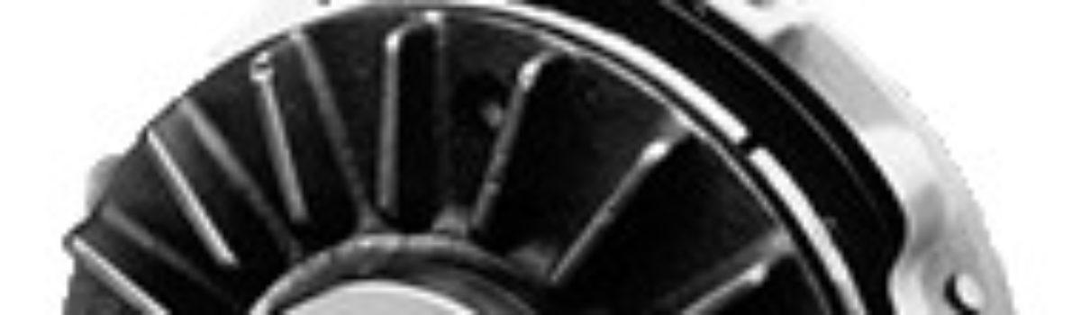 Механические тормоза