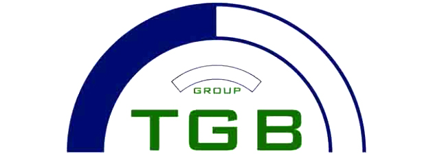 TGB Group Technologies