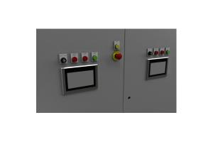 Система управления и контроля торможения Dellner Brakes