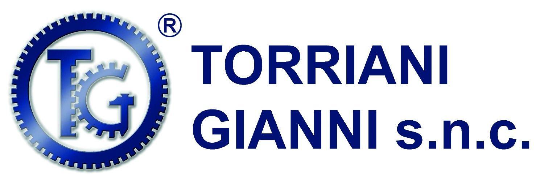 Torriani Gianni s.n.c.