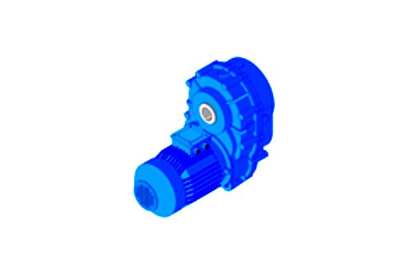 Dissan моторедуктор DGM 3