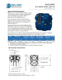 Техническое руководство SKD 140