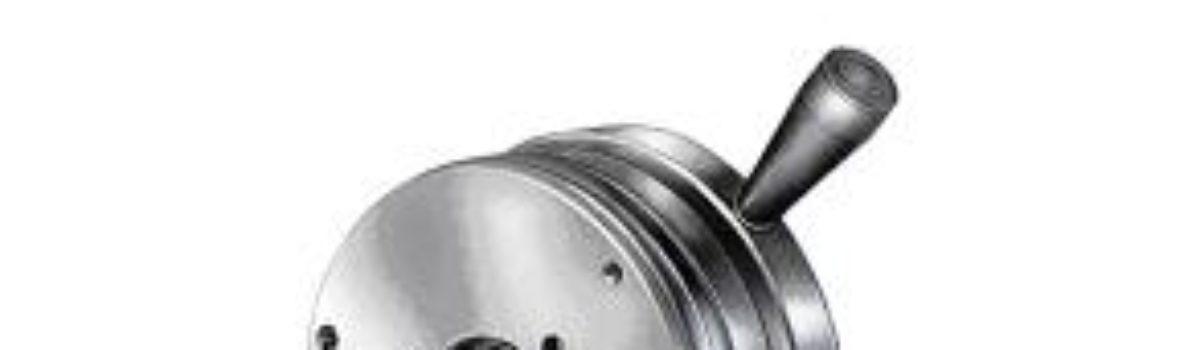 Пружинные дисковые электромагнитные тормоза Corbetta