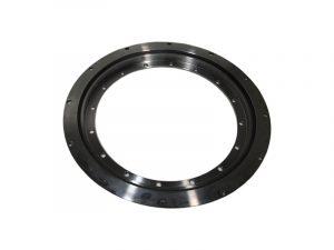 Опорно-поворотные кольца TG серии SD