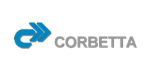 Corbetta