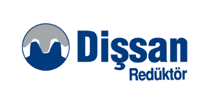 Dissan Reduktor