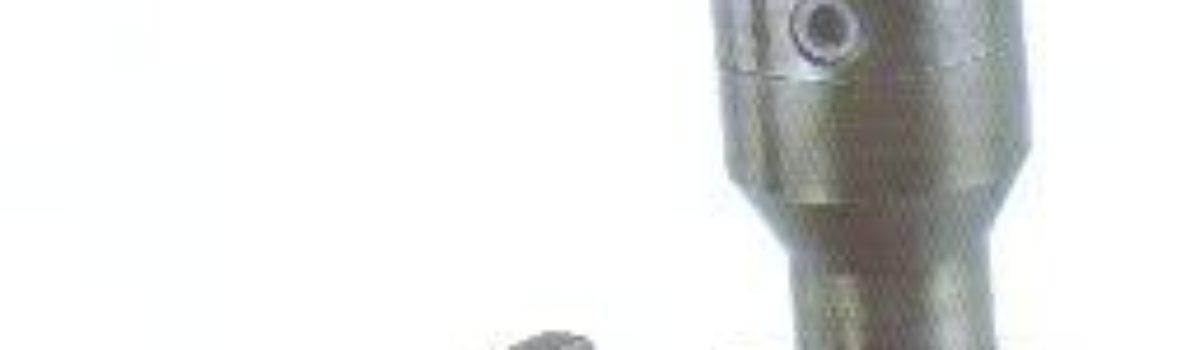Дисковые гидравлические тормозные суппорты прямого действия Corbetta