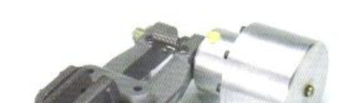 Дисковые гидравлические тормозные суппорты обратного действия Corbetta