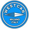 logo Westcar