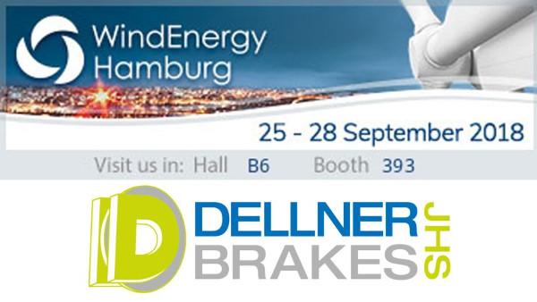 Dellner Brakes JHS GmbH